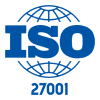 iso-27001