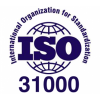 iso-31000